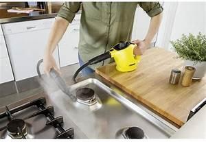 Kärcher Sc 1 Premium : k rcher sc 1 premium floor kit steam cleaner ~ Yasmunasinghe.com Haus und Dekorationen