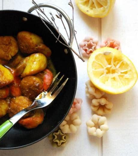 cuisine coquille jacques cuisine coquilles jacques au ras el hanout