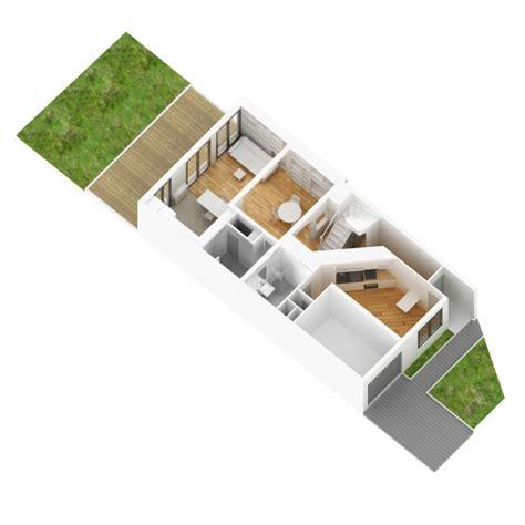 cours de cuisine clermont rénovation d 39 une maison et création d 39 un studio séparé à