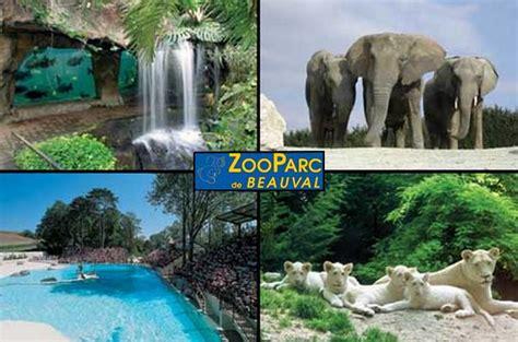 articles de parc attraction tagg 233 s quot zoo quot les parcs d