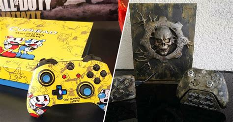 Dope Gamer Pics 1080x1080 17 Best Images About Dope Custom Controller On Pinterest