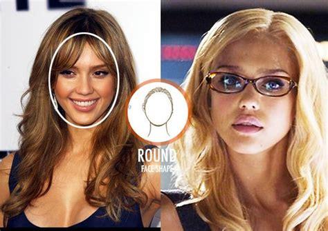 sunglasses   faces   choose eyeglasses