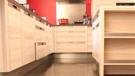 solde cuisine but plongez vous dans l 39 univers du béton ciré décoratif