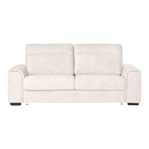 sofa cama en ingles sofá cama estofado de 3 lugares xl rodano el corte inglés
