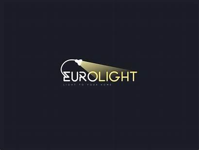 Lighting Company Eurolight Dribbble Path Yellow Michael