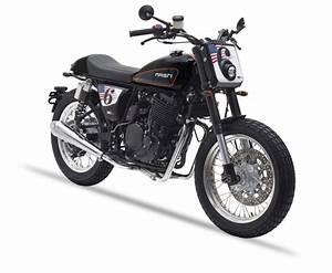 Moto Mash 650 : mash dirt track 650 2019 nuovo motore stile americano motociclismo ~ Medecine-chirurgie-esthetiques.com Avis de Voitures