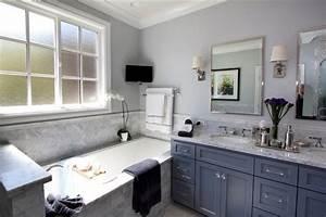 bathroom remodel bay area cost of bathroom remodel bay With bay area bathroom remodel