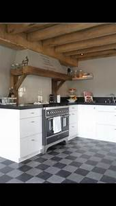 1000 Images About Cooker Hood On Pinterest Green