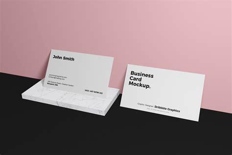 Free Business Card Brand Mockup Psd Graphic Design Business Card Tutorial Velvet Finish Gold Plated Holder Lionel Hutz Generator Green Rewards Metal Gift Black Google Review