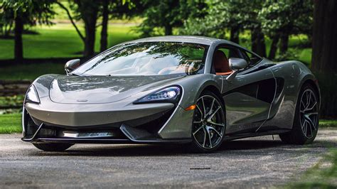 570gt Hd Picture by Mclaren 570gt Wallpaper High Definition Gt Minionswallpaper