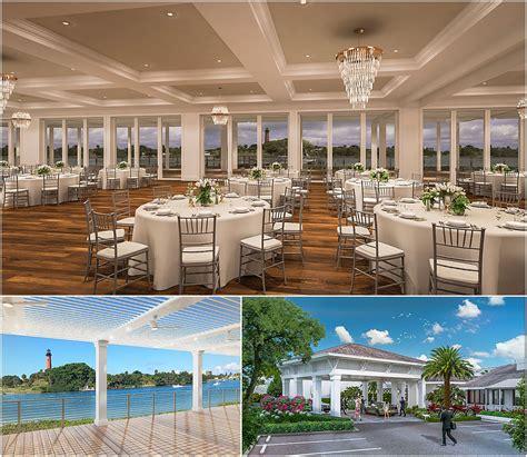 popular wedding venues   married  palm beach