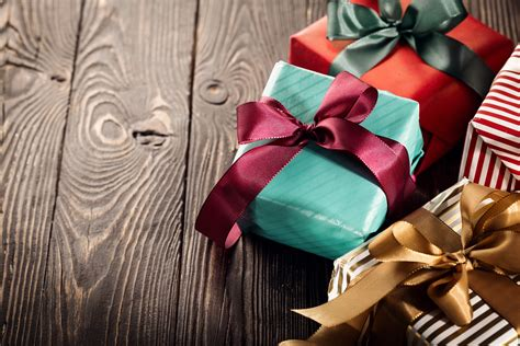 Wallpaper Gifts by Gift 5k Retina Ultra Hd Wallpaper Background Image