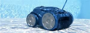 Comparatif Robot Piscine : que faire si mon robot piscine n avance plus solution ~ Melissatoandfro.com Idées de Décoration