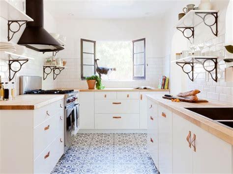 granada tiles cement tiles   beautiful kitchen tile