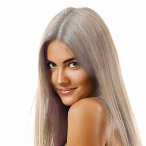 Directions La Riche Semi Permanent Hair Dye Colour - White ...
