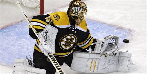 Boston Bruins Logo Wallpaper Tuukka Rask Has Given Bruins Fans A Reason To Be Optimistic Off The Monster Sports