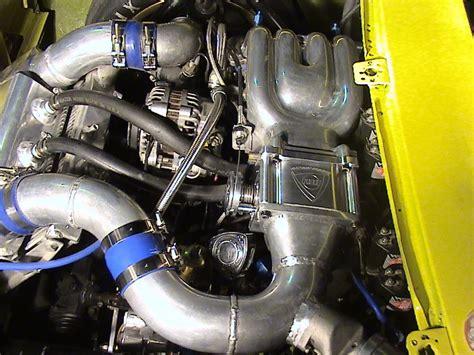 electronic throttle control 1995 mazda rx 7 electronic throttle control billet fd throttle body rx7club com mazda rx7 forum