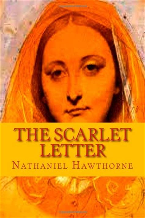 the use of setting to develop a portrait of society in the scarlet letter by nathaniel hawthorne Litcharts assigns a color and icon to each theme in the scarlet letter, which you can use to track the themes throughout the work kestler, justin the scarlet letter themes litcharts litcharts llc, 22 jul 2013 web 7 oct 2018 kestler, justin the scarlet letter themes litcharts litcharts.