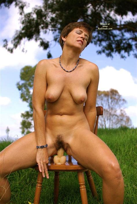 Vanessab 0213  In Gallery Vanessab Beautiful Aussie Milf Picture 213 Uploaded By Santa580