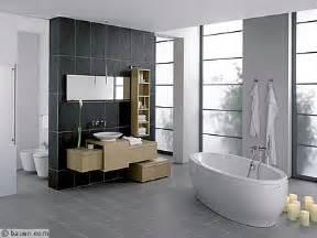 bilder für badezimmer badezimmer einrichtung fliesen