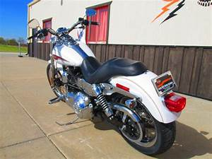 Dyna Low Rider : used 2007 harley davidson dyna low rider motorcycles in pacific junction ia stock number ~ Medecine-chirurgie-esthetiques.com Avis de Voitures