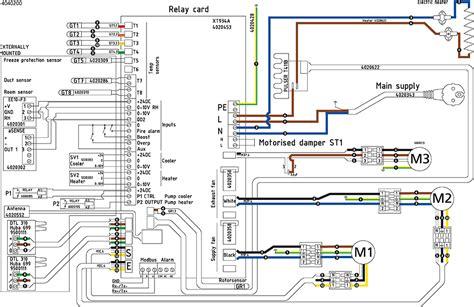 Lang Wiring Diagram by Heru 90 Lp Ec H 214 Stberg H 214 Stberg