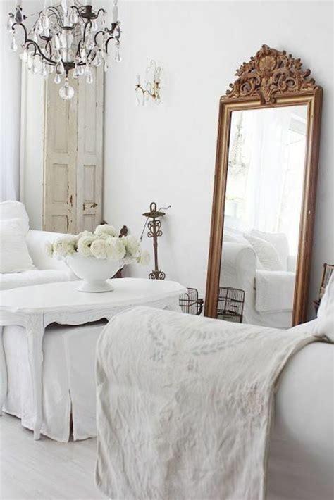 grand miroir chambre idées de décoration intérieure