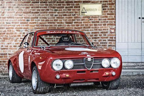 Alfa Romeo Gtam by Alfa Romeo 2000 Gtam