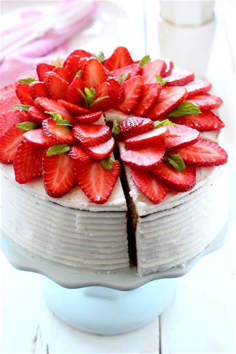 1000+ Images About 4h Fair Cake Decorating Project Ideas