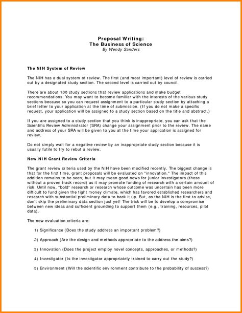 how to write a proposal essay outline 6 how to write a business proposal outline ledger paper
