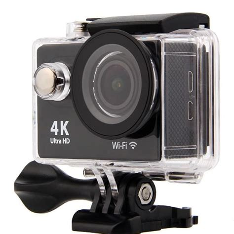Gopro Price 1000 Ideas About Gopro Price On Electronics