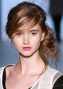 30 Easy Cute Hairstyles For School Girls Be With Style Be With Style