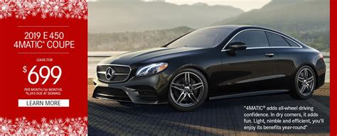 Went in to buy my first mercedes. Mercedes-Benz Manhattan | New & Used Mercedes-Benz ...