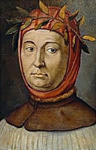 Petrarch - Wikiquote