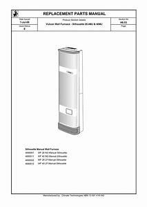 Print H6 03 Silhouette Manual