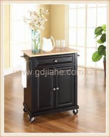 kitchen island casters german dining room trolley garden yard trolley guest room service trolley buy german dining
