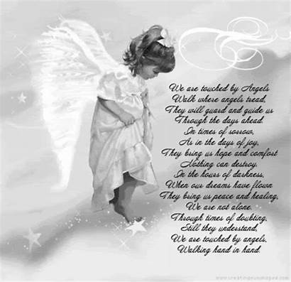 Angel Quotes Rose Yorkshire Fanpop Angels Poems