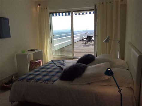 chambre chez l habitant amiens chambre chez l 39 habitant la villa haute corniche obernai