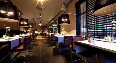 restaurant decor ideas inspired  instagram
