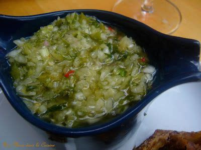 une plume dans la cuisine 17 best traditional guadeloupe cuisine images on