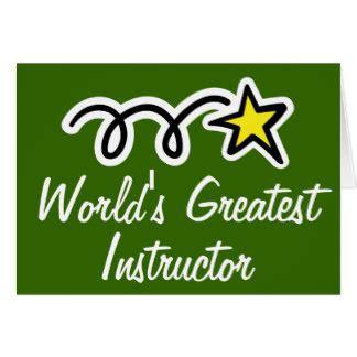 Les Plus Carte De Voeux Du Monde by Cartes De Vœux Le Meilleur Professeur Personnalis 233 Es