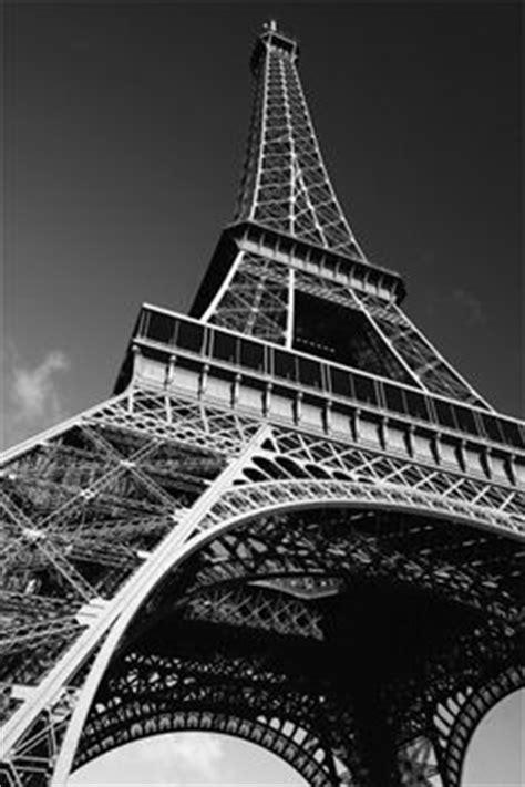 1000 images about tableaux modernes en noir et blanc on toile tour eiffel and