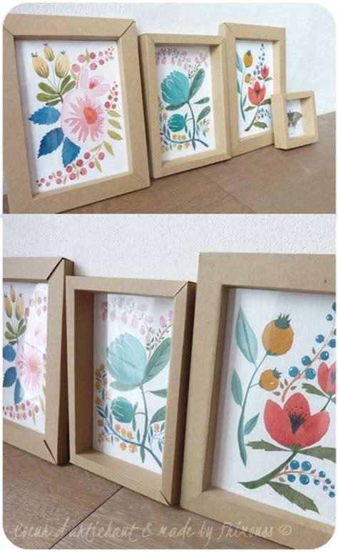 les 25 meilleures id 233 es concernant tutoriel fleur en papier sur fleurs en papier diy