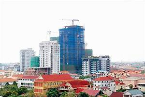Experts optimistic on property sector in 2018, Post ...