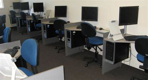 office furniture  call centres custom layouts