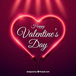 Valentine vectors 15 900 free files in AI EPS format