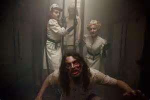 Eastern Penitentiary Halloween 2015 by Halloween In Philadelphia 2015 Visit Philadelphia