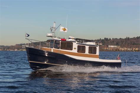Boat R Miami ranger r 27 boat boats for sale miami palm