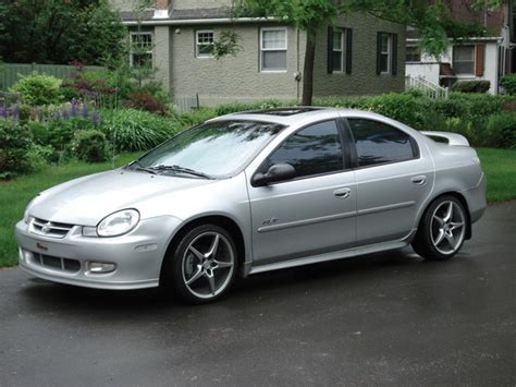 2002 Dodge Neon Reviews by 2002 Dodge Neon Overview Cargurus