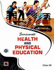 Which is more scoring and easy Music or Physical Education?